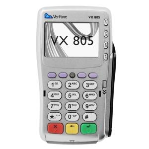 Vx805-550x550